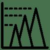 018-bar graph