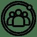 Technology Partner