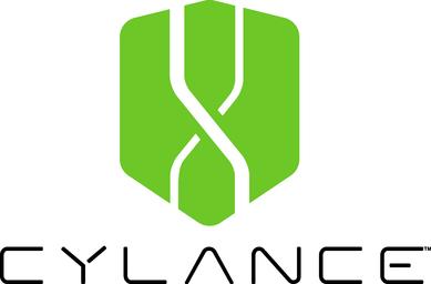 Cylance_company_logo