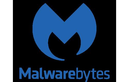 Malware Bytes2