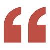 quote-icon (2)