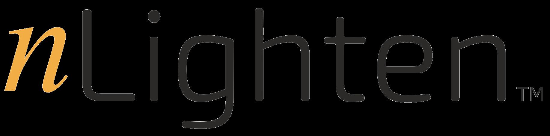 nLighten_logo-transparent