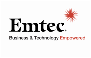 Emtecblock-300x191