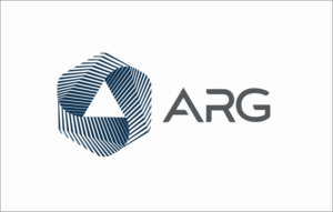 argblock-300x191