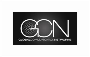 gcnblock-300x191