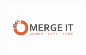 mergeitblock-300x191
