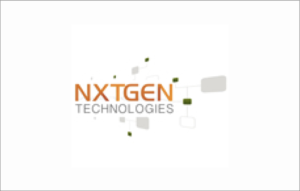 nxtgenblock-300x191