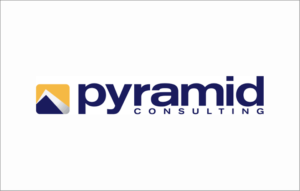 pyramidblock-300x191