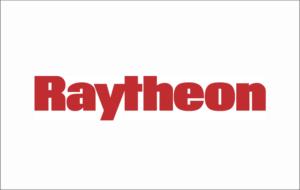 raytheonblock-300x190