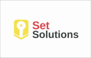 setsolutionsblock-300x191