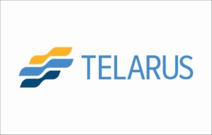 telarusblock-300x191