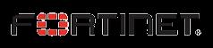 ftnt_logo